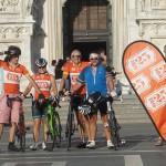 Ride25 Geneva to Milan June 2015150