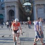 Ride25 Geneva to Milan June 2015151