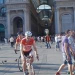Ride25 Geneva to Milan June 2015152