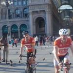 Ride25 Geneva to Milan June 2015153