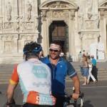Ride25 Geneva to Milan June 2015154