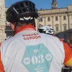 Ride25 Geneva to Milan June 2015155