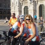 Ride25 Geneva to Milan June 2015156