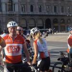 Ride25 Geneva to Milan June 2015157