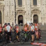 Ride25 Geneva to Milan June 2015158