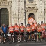 Ride25 Geneva to Milan June 2015159