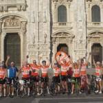 Ride25 Geneva to Milan June 2015160