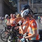 Ride25 Geneva to Milan June 2015161