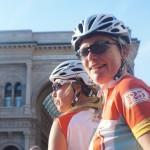 Ride25 Geneva to Milan June 2015162