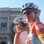 Ride25 Geneva to Milan June 2015163