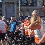 Ride25 Geneva to Milan June 2015164