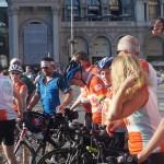 Ride25 Geneva to Milan June 2015165