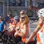 Ride25 Geneva to Milan June 2015166