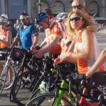 Ride25 Geneva to Milan June 2015167