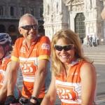 Ride25 Geneva to Milan June 2015168