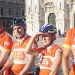Ride25 Geneva to Milan June 2015169