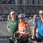 Ride25 Geneva to Milan June 2015170