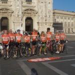 Ride25 Geneva to Milan June 2015171