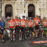 Ride25 Geneva to Milan June 2015172