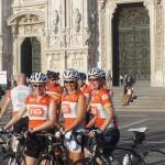 Ride25 Geneva to Milan June 2015173
