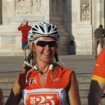 Ride25 Geneva to Milan June 2015174