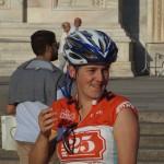 Ride25 Geneva to Milan June 2015175