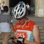 Ride25 Geneva to Milan June 2015176
