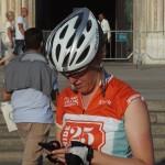 Ride25 Geneva to Milan June 2015177