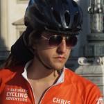 Ride25 Geneva to Milan June 2015178