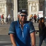 Ride25 Geneva to Milan June 2015179