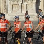 Ride25 Geneva to Milan June 2015180