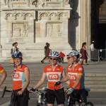 Ride25 Geneva to Milan June 2015181