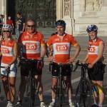 Ride25 Geneva to Milan June 2015182