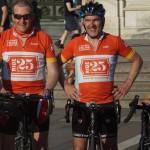 Ride25 Geneva to Milan June 2015183