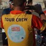 Ride25 Geneva to Milan June 2015184