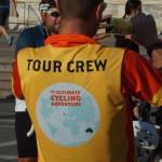 Ride25 Geneva to Milan June 2015185