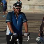Ride25 Geneva to Milan June 2015186