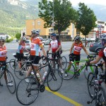 Ride25 Geneva to Milan June 2015187