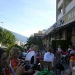 Ride25 Geneva to Milan June 2015188
