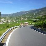 Ride25 Geneva to Milan June 2015191