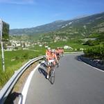 Ride25 Geneva to Milan June 2015192