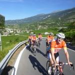 Ride25 Geneva to Milan June 2015193
