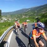 Ride25 Geneva to Milan June 2015194