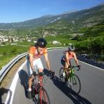 Ride25 Geneva to Milan June 2015195