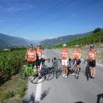 Ride25 Geneva to Milan June 2015196