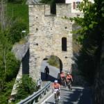 Ride25 Geneva to Milan June 2015197