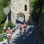Ride25 Geneva to Milan June 2015198
