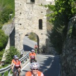 Ride25 Geneva to Milan June 2015199