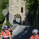 Ride25 Geneva to Milan June 2015200