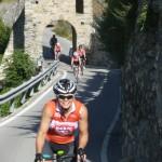 Ride25 Geneva to Milan June 2015201